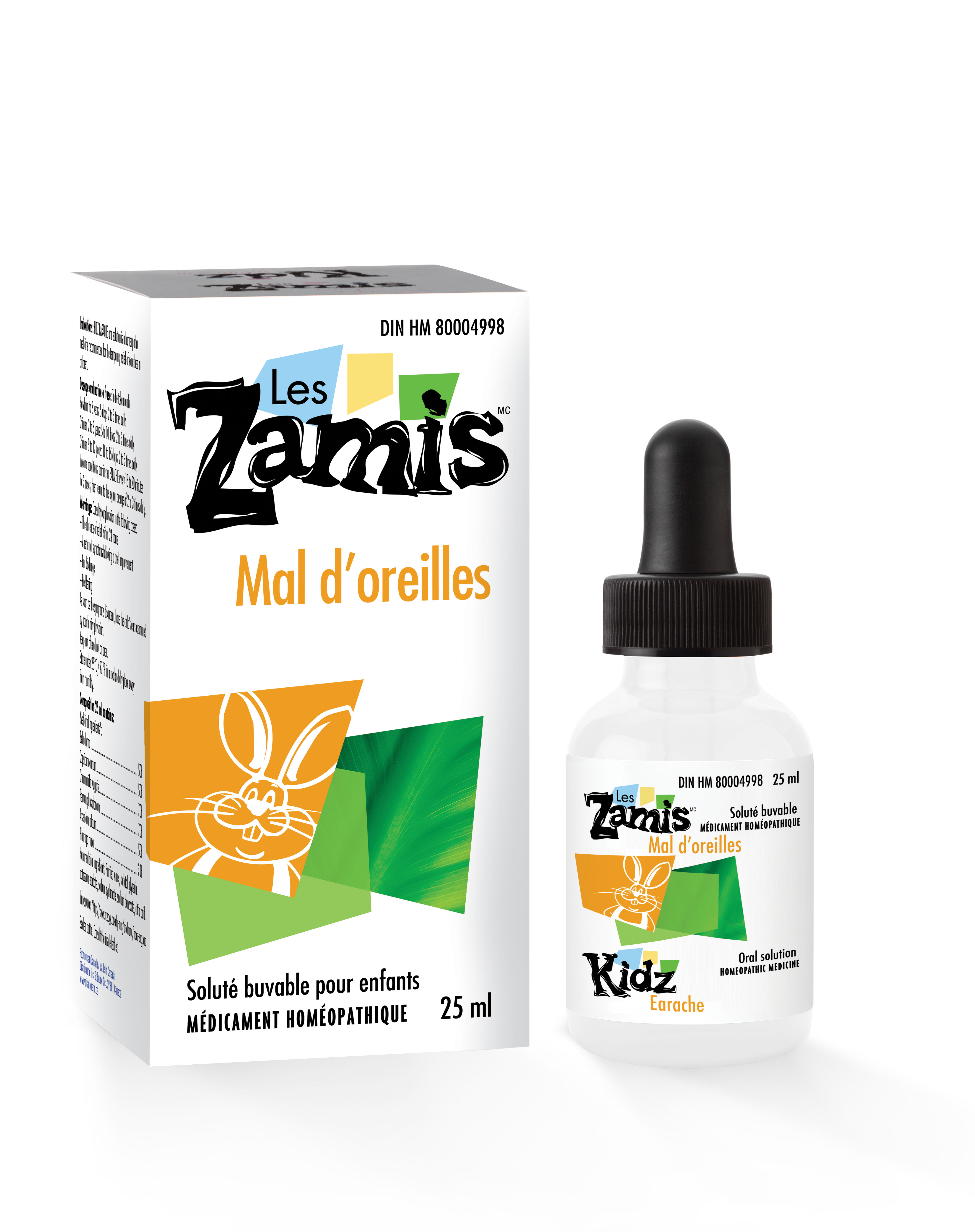 Oreilles25ml-FR