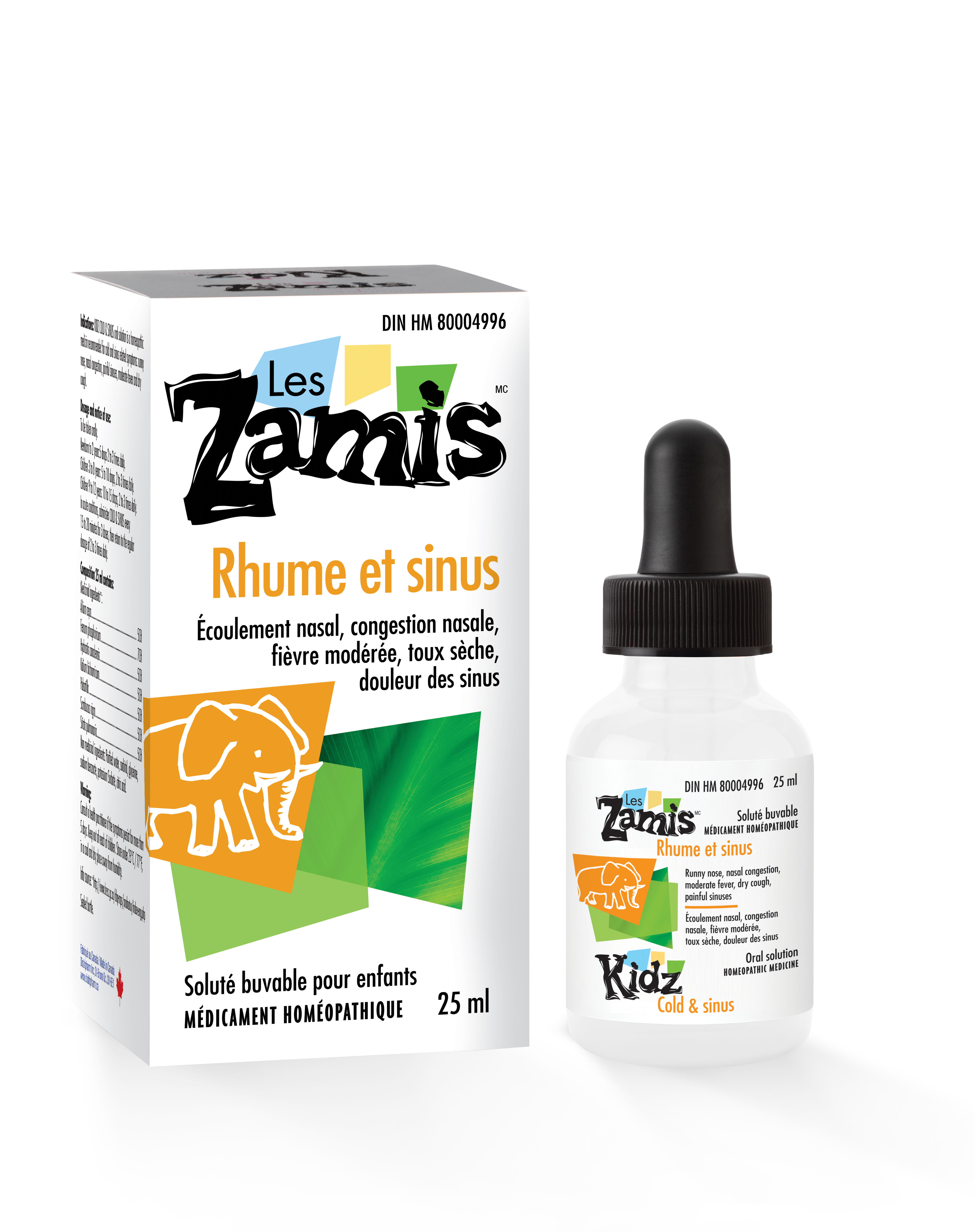 RhumeSinus25ml-FR