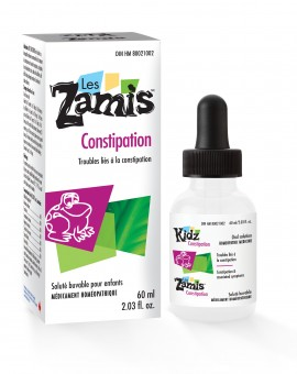 Constipation60ml-FR
