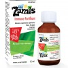 Immuno125ml-FR