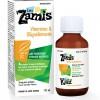 Vitamines-FR
