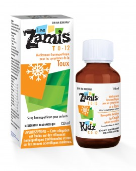 ZamisBoiteBouteilleToux120ml-FR_edited